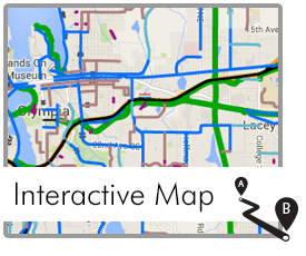 Interactive_Map